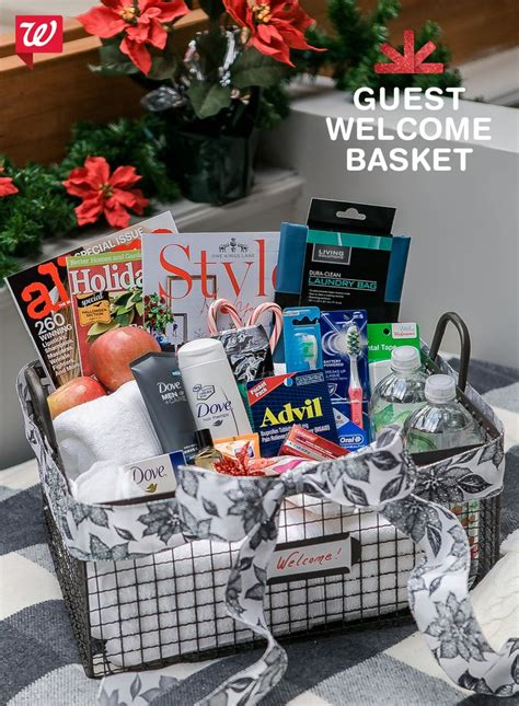 Small Welcome Home Gift Ideas 25 Best Ideas About Guest Rooms On Guest