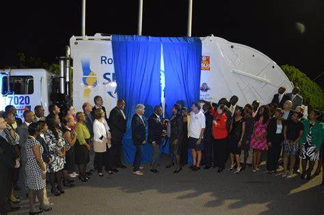 Foundation Nazzua Foundation Gala 2015 Rotary Club Of Nassau
