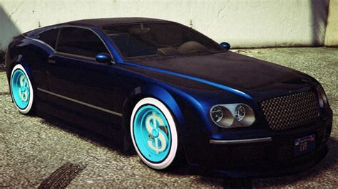 blue galaxy car gta 5 cool car colors galaxy blue youtube