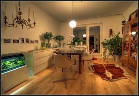 Bilder Im Wohnzimmer by Bilder Im Wohnzimmer Wohnzimmer House Und Dekor