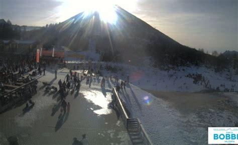 piani di bobbio web resegone notizie da lecco e provincia 187 la neve