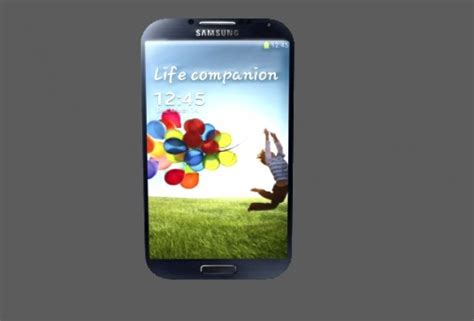 samsung mobile phone s4 samsung s4 mobile phone downloadfree3d