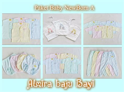 Celana Panjang Bayi Baru Lahir 1 jual paket baju bayi baru lahir fluffy a almira baju