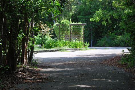 Key Largo Botanical Garden Dagny Johnson Key Largo Hammock Botanical State Park A Mix Of Extraordinary Genius And Naive