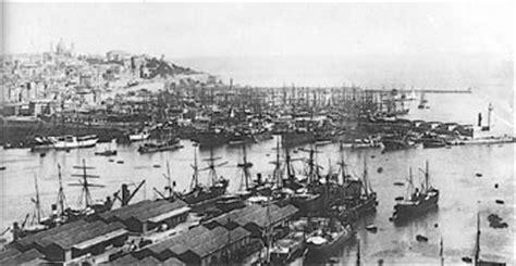 arrivi navi porto di genova l avvisatore marittimo
