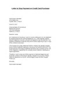 account on stop letter template letter to cancel credit card template 1000 ideas about