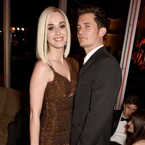 Orlando Blooms Rumer by Katy Perry Opens Up About Orlando Bloom And Those