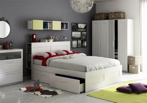 ikea mobili da letto camere da letto moderne ikea idee creative di interni e