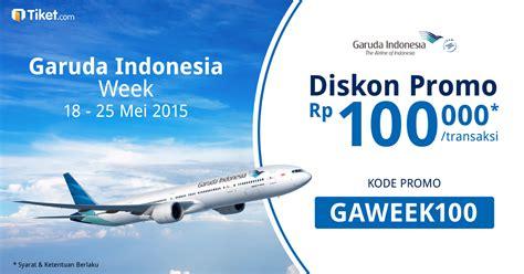 garuda indonesia pesan tiket pesawat garuda indonesia di garuda indonesia pesan tiket pesawat garuda indonesia di