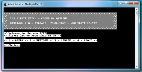 how to get onto pirate bay ii update youtube download windows 7 iso the pirate bay proxy prioritysec