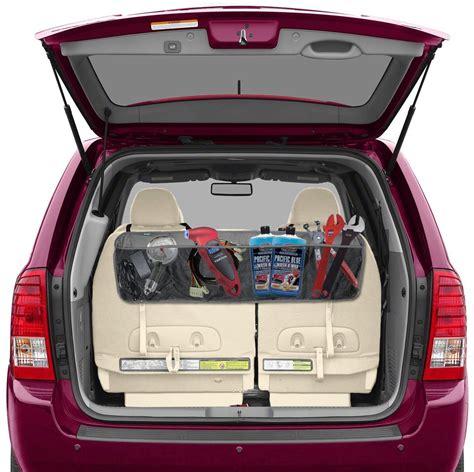 Auto Car Organizer Hmb016 car accessories interior organizer www imgkid the image kid has it