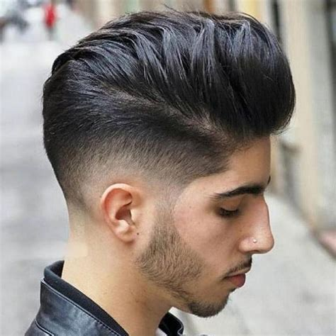 hairstyles clean cut 1000 images about clean cut and natural on pinterest