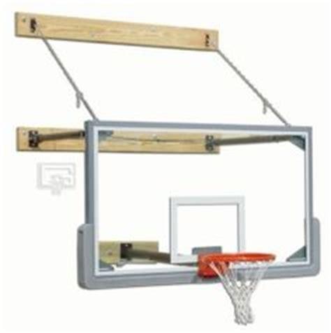 so classic sport x0604 indoor arcade hoops cabinet basketball game so classic sport x0604 indoor arcade basketball hoops