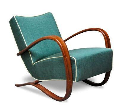 ebay poltrone gallery poltrone rifatte italian vintage sofa