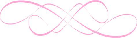 pink designs swirl design pink clip at clker vector clip