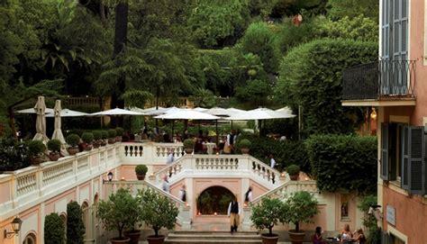 best hotels in rome best luxury hotels in rome