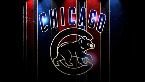 chicago cubs background chicago cubs backgrounds wallpaper best wallpaper hd