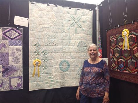 quilt show winners 2016 nimble fingers quilters
