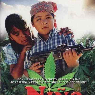 peliculas de narcos narco peliculas on twitter quot nueva narco pelicula