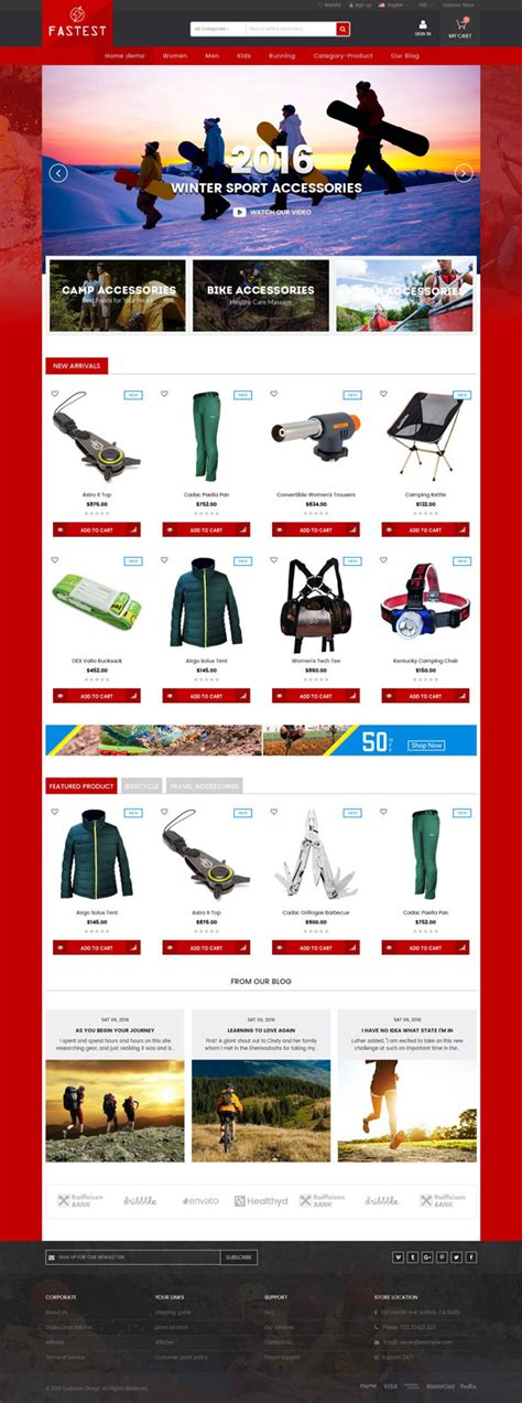 shopify themes sale fastest shopify minimal themes google page speed 97 100