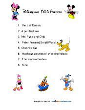 disney themes quiz 17 best ideas about disney trivia on pinterest movie