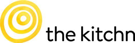 the kitchn the kitchn cookbook