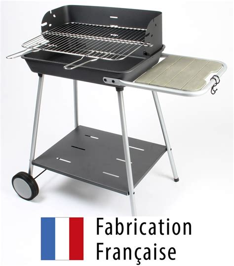 Cingaz Grill by Fabriquer Grille Barbecue Fashion Designs Black Bedroom