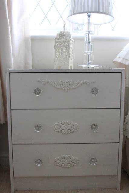 rast 3 drawer chest dimensions shabby chic rast ikea hackers ikea hackers