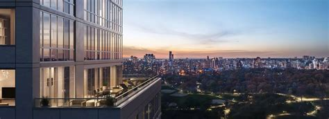 comprar casa en nueva york comprar piso en new york headerimage david bowie y su