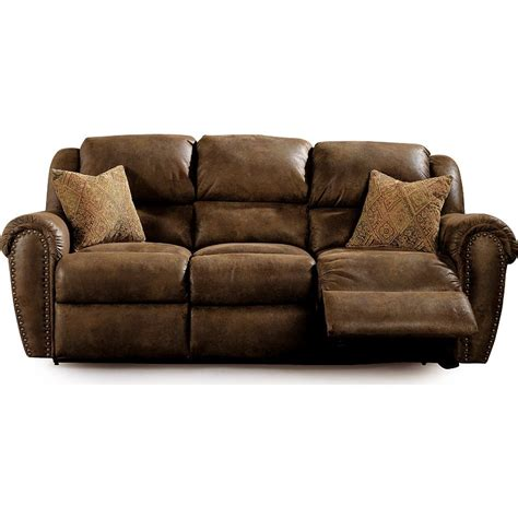 Dual Reclining Sofa Covers Dual Recliners La Z Boy Lancer La Z Time Reclining Loveseat With Alpine