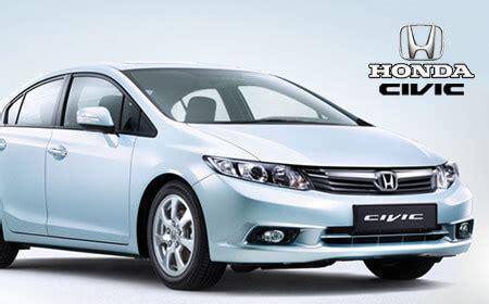 light blue honda civic honda civic pakistan 2016 price and pictures of model
