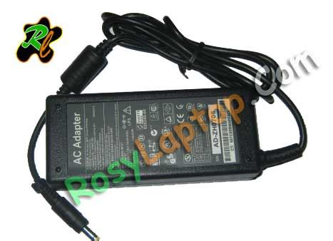 Adaptor Laptop Kw charger laptop hp 520 adaptor hp 520 series original kw toko adaptor notebook