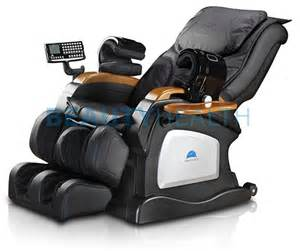 Armchair Research Top 25 Best Zero Gravity Massage Chairs Reviews 2016
