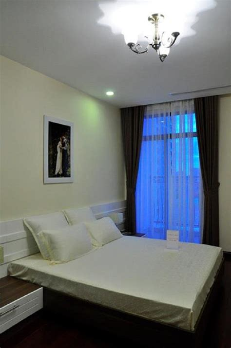 3 bedroom apartments for rent in vinhoms royal city 2 bedroom apartments for rent in vinhoms royal city