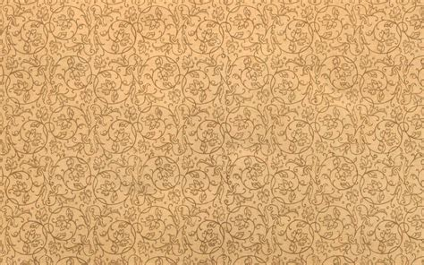 Wallpaper For Wall Covering | wallpaper wall coverings 2017 grasscloth wallpaper