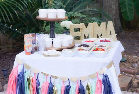 backyard sweet 16 party ideas sweet 16 party thoughtfully styled