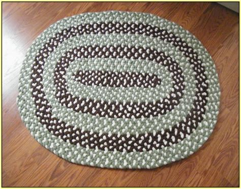 oval braided rugs cheap oval braided rugs cheap home design ideas