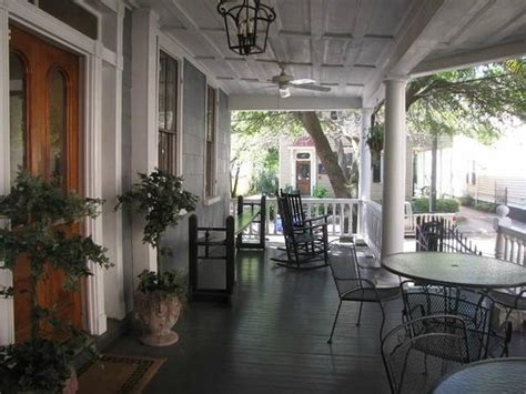 bed and breakfast charleston front of inn full view picture of 1837 bed and