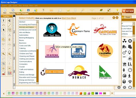 create a building online how to make logo design africavoip co