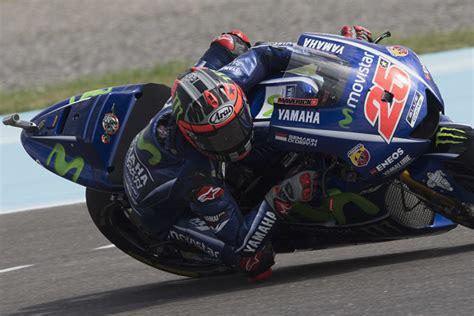 Motorrad Grand Prix Argentinien by Motogp Vinales Siegt Auch In Argentinien Sky Sport Austria