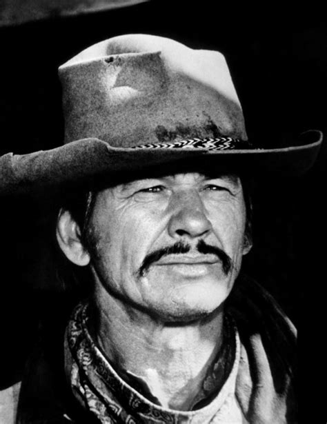film cowboy charles bronson 160 best images about charles bronson on pinterest hard