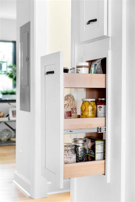 Pantry Diy by Kitchen Pantry Pictures From Diy Network Cabin 2016