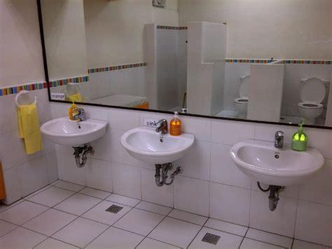 School Sink by Toddler School Experiences