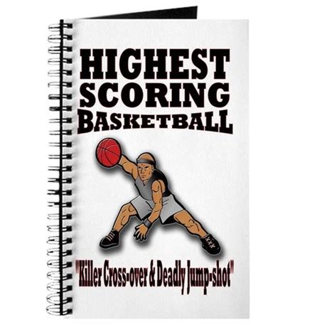 basketball highest score highest scoring basketball journal by highestscorerball
