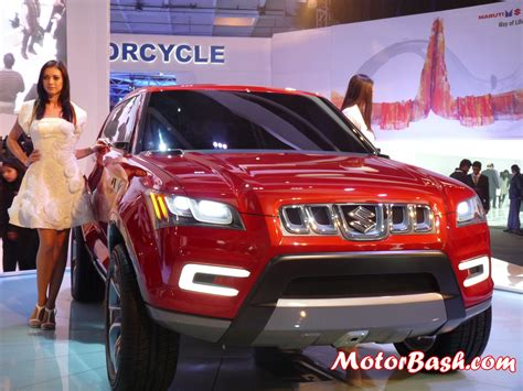 Home Interior Party Companies Maruti S Upcoming Sx4 Crossover Xa Alpha Iv4 India