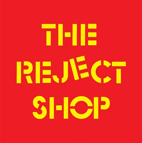reject shop the reject shop at westfield belconnen audio cosmetics