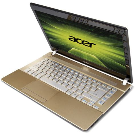 Laptop Acer V3 471g I7 notebook acer aspire v3 471g drivers for windows 7 windows 8 windows 8 1 32 64