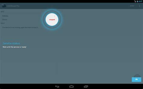 pentest apk top 33 best android hacking apps tools of 2018 techykeeday