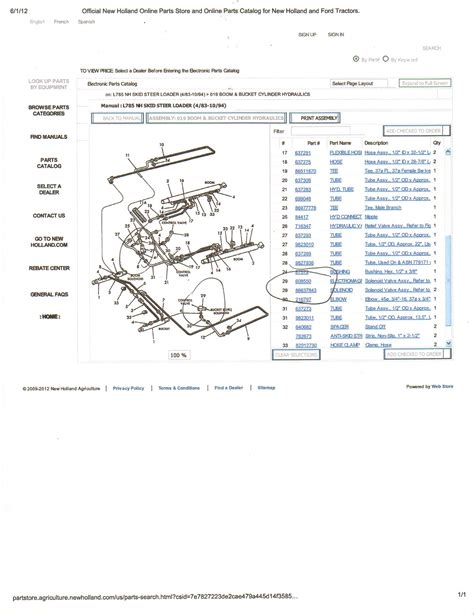 new l785 wiring diagram 28 images autodata every 7 5
