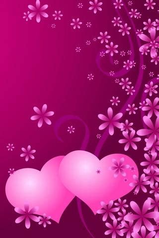 love themes and pictures download sweet love theme wallpaper i for android sweet
